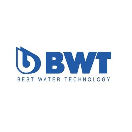 BWT AG - Logo