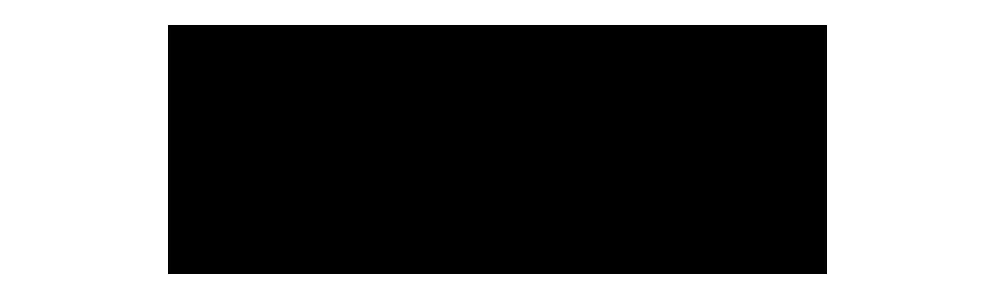 striche