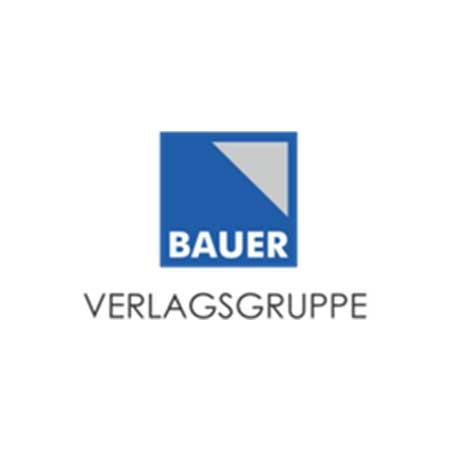 bauer-verlagsgruppe