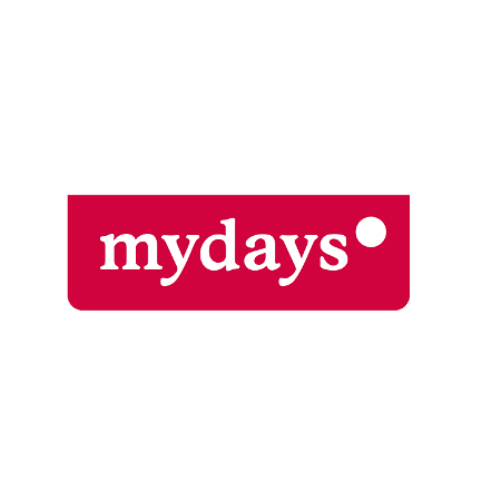 mydays-de-logo