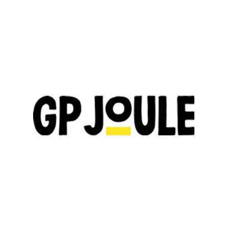 gp-joule