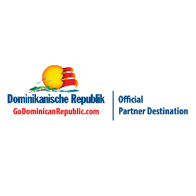 Partner Destiantion Dominikanische Republik
