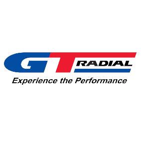 GT Radial Deutschland