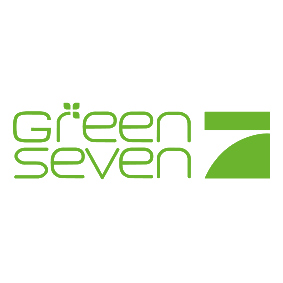Green Seven