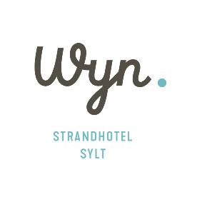 Wyn Strandhotel Sylt
